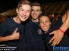 20170805boerendagafterparty537