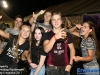 20170805boerendagafterparty539