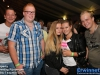 20170805boerendagafterparty043