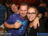 20170805boerendagafterparty052