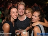 20170805boerendagafterparty204