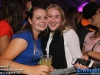 20170805boerendagafterparty269