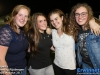 20170805boerendagafterparty384