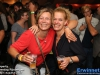 20170805boerendagafterparty395