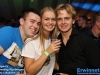 20170805boerendagafterparty443