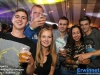 20170805boerendagafterparty503