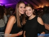 20170805boerendagafterparty020