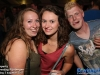 20170805boerendagafterparty024