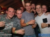 20170805boerendagafterparty031