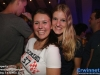 20170805boerendagafterparty032