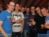 20170805boerendagafterparty039