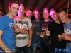 20170805boerendagafterparty040