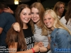 20170805boerendagafterparty045