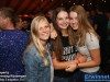 20170805boerendagafterparty046