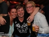 20170805boerendagafterparty049