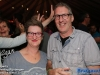 20170805boerendagafterparty050