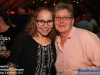 20170805boerendagafterparty053