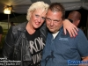20170805boerendagafterparty055