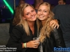 20170805boerendagafterparty068
