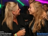 20170805boerendagafterparty069