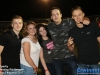 20170805boerendagafterparty076