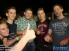 20170805boerendagafterparty077