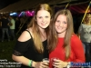 20170805boerendagafterparty084