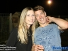20170805boerendagafterparty087