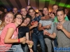 20170805boerendagafterparty090