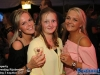 20170805boerendagafterparty096