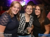20170805boerendagafterparty101