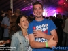 20170805boerendagafterparty109