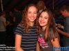 20170805boerendagafterparty111