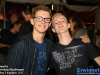 20170805boerendagafterparty118