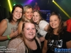 20170805boerendagafterparty122