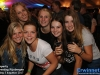 20170805boerendagafterparty150