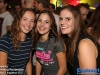 20170805boerendagafterparty152