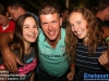 20170805boerendagafterparty160