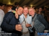 20170805boerendagafterparty163