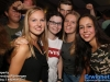 20170805boerendagafterparty189