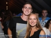 20170805boerendagafterparty190