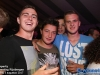 20170805boerendagafterparty193
