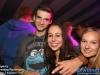 20170805boerendagafterparty194