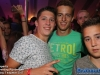 20170805boerendagafterparty195