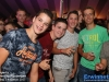 20170805boerendagafterparty197