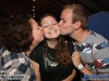 20170805boerendagafterparty202