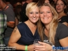 20170805boerendagafterparty216