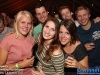 20170805boerendagafterparty217