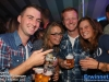 20170805boerendagafterparty220