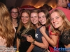 20170805boerendagafterparty222